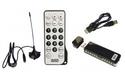 Sweex DVB-T Adapter USB