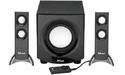 Trust 2.1 Speaker Set SP-3500