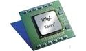 Intel Xeon 7040