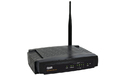 Sweex Wireless Broadband Router 54Mbps