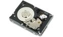 Fujitsu MAX3147NP 147GB U320 68p