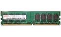takeMS 1GB DDR2-800 CL5