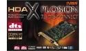 Auzentech HDA X-Plosion 7.1