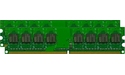 Mushkin SP3 4GB DDR3-1066 CL7 kit