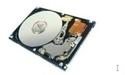 Fujitsu MHV2040AH 40GB ATA100