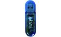 takeMS MEM-Drive Colorline 4GB Blue