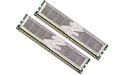 OCZ Platinum XTC 2GB DDR2-800 CL4 kit