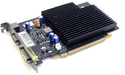 XFX GeForce 7300 GT 512MB