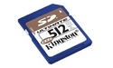 Kingston SD Ultimate 133x 512MB
