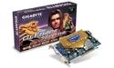 Gigabyte GeForce 7600 GS 256MB AGP