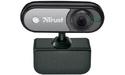 Trust Communicator HiRes USB2 Webcam Live WB-3450p