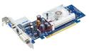 Asus EN7300GE/HTD/256M