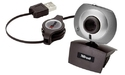 Trust HiRes Notebook Webcam WB-3350p