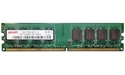 takeMS 512MB DDR2-800 CL5