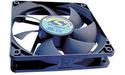 Spire Case Fan 40mm