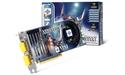 MSI NX8800GTX-T2D768E-HD-OC