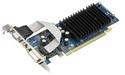 Asus EN7100GS256/TD/64M