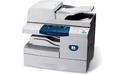 Xerox WorkCentre M20VB