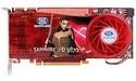 Sapphire Radeon HD 3870 512MB GDDR4