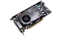 XFX GeForce 8800 GT 256MB XXX