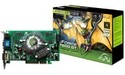 Point of View GeForce 7600 GT 256MB AGP