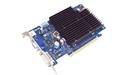 Asus EN8500GT SILENT/HTP/512M