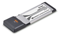 D-Link DWA-643 Xtreme N Notebook ExpressCard