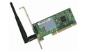 Eminent Wireless PCI Adapter 54Mbps