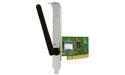 Sweex Wireless LAN PCI Card 54Mbps