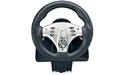 Trust NF340 Race Master GM-3100R