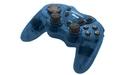 Trust Dual Stick Gamepad Blue GM-1520T