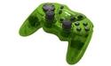 Trust Dual Stick Gamepad Green GM-1520T