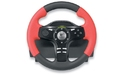 Logitech Formula Force EX Steering Wheel