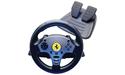 Thrustmaster Ferrari Universal Challenge 5-in-1 Wheel