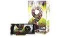 XFX GeForce 9600 GT 512MB