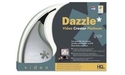 Pinnacle Dazzle Video Creator Platinum DVC 170