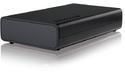 Freecom Hard Drive Classic 500GB