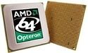 AMD Opteron 1218 (no fan)