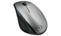 Microsoft Wireless Laser Mouse 6000 v2.0