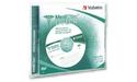 Verbatim DVD-R 8x 5pk MediDisc Jewel case
