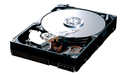 Samsung Spinpoint T166 320GB 8MB SATA2