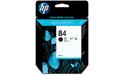 HP 84 Black
