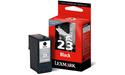 Lexmark 23