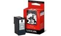 Lexmark 23A