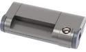 Targus Mini USB Business Card Scanner