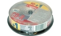 Imation CD-R 52x 11pk Spindle