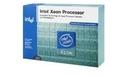 Intel Xeon 3.6 GHz