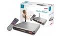 Sitecom WL-124 Wireless Media Player