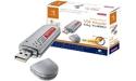 Sitecom Wireless Network USB Adapter 54g Turbo