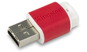 Kingston DataTraveler Mini Migo Edition 512MB